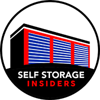 Self Storage Insiders